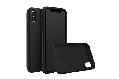 rhinoshield coque iphone x