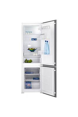 r frig rateur encastrable brandt combin frigo cong lateur brandt bic 674 es 245l. Black Bedroom Furniture Sets. Home Design Ideas