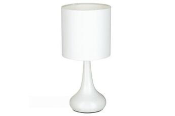 Votre Recherche Lampe De Chevet Tactile Darty