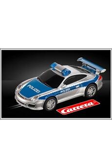 Circuits de voitures Carrera Carrera 20061283 go!!! - porsche 997 gt3 \