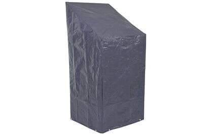 ChaisesGaine De ProtectionAnthracite150110x70x70cm Pour Protection Housse TZiOXuPk
