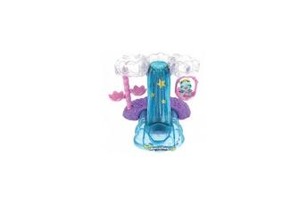 Monde imaginaire Spin Master Hatchimals cascade