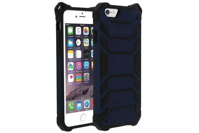 iphone 6 plus coque protection