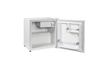 Réfrigérateur 1 Porte - Frigelux - Réfrigérateur Cube Cube50a++ 46 L Froid Statique