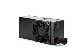 Be quiet! TFX Power 2 300W - alimentation - 300 Watt