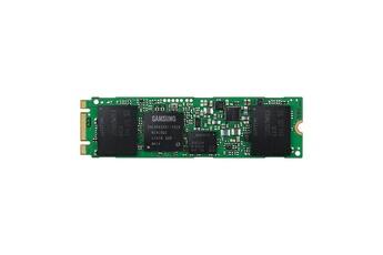 SAMSUNG 850 EVO M.2 500 Go S-ATA 6.0Gbps--3/4 fois sans frais jusqu?au 08/09
