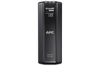 APC BR1500G FR   Onduleur Back UPS Pro 1500VA