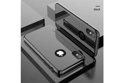 coque vitre iphone 6 plus