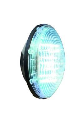 Led Blanc Lm Par 4400 56 Froid Lampe 44w CtrdshQ