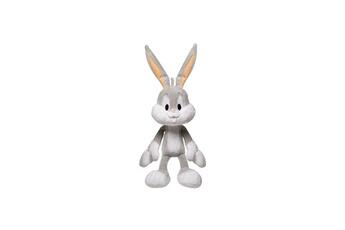Peluches Funko Looney tunes - peluche super cute bugs bunny 30 cm