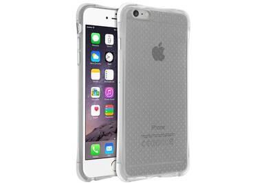 coque silicone iphone 6 apple