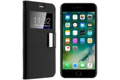iphone 7 plus coque etui