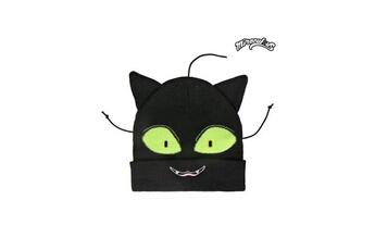 Autres jeux créatifs Lady Bug Bonnet enfant avec oreilles lady bug 090