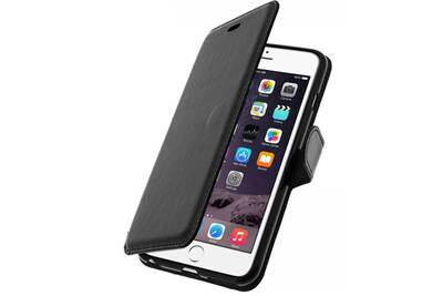coque iphone 6 etui housse