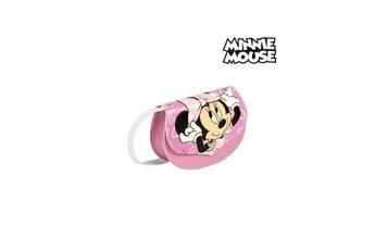 Autres jeux créatifs Minnie Mouse Sac minnie mouse 13148