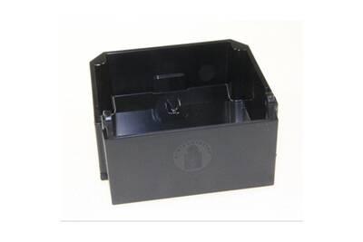 Bac Recuperation Capsules Pour Machines A Expresso Nespresso Krups