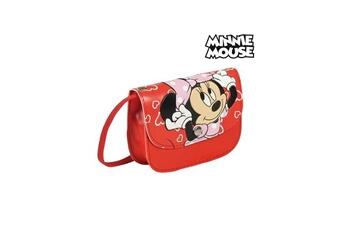 Autres jeux créatifs Minnie Mouse Sac minnie mouse 13087