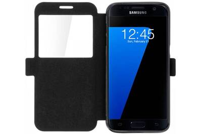 coque samsung s7 darty