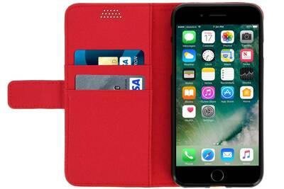 coque iphone 7 roige