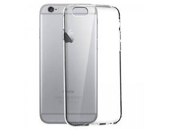 coque iphone transparente 6