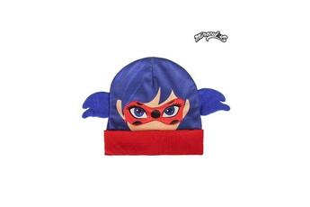 Autres jeux créatifs Lady Bug Bonnet enfant avec oreilles lady bug 645