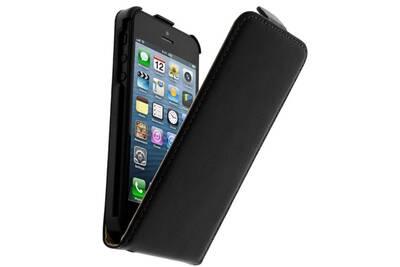 coque iphone 5 range carte