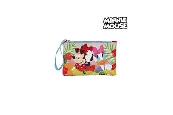 Autres jeux créatifs Minnie Mouse Trousse de toilette enfant minnie mouse 17105