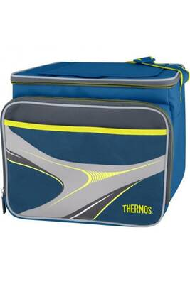 Bleu Sac Accelerate Thermos 18l Trancheuse Isotherme 6IbgYvmf7y