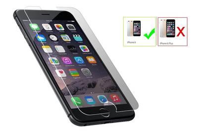 coque iphone 6 protection ecran