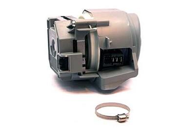 Pompes lave vaisselle Siemens Pompe de chauffage pour lave vaisselle siemens