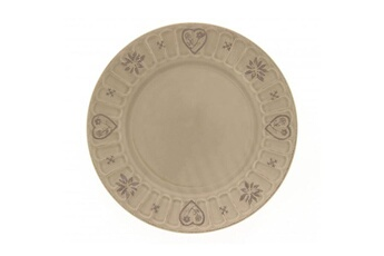 9f183f8fb7111b Assiettes 18574 Table And Cook