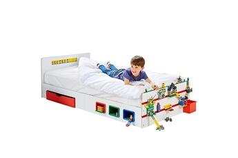 42031 Nacelle Lego Le Technic ® Camion xeCdoB
