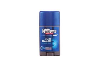 Autres jeux créatifs Williams Williams - williams ice blue deo stick 75 ml