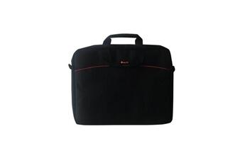 d59a20c7e0 Sacoche pour ordinateur portable Housse pour ordinateur portable ngs  enterprise Ngs