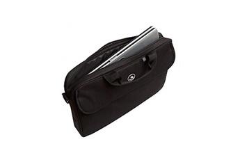 Sacoche pour ordinateur portable Housse pour ordinateur portable tech air  tanz0140 15