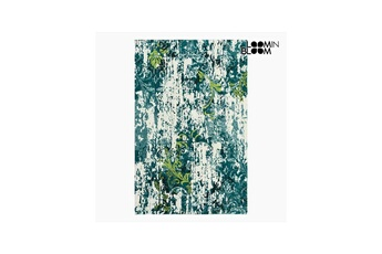 Autres jeux créatifs Loom In Bloom Tapis vert (240 x 170 x 3 cm) - collection sweet home by loom in bloom