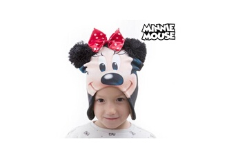 Autres jeux créatifs Minnie Mouse Bonnet minnie