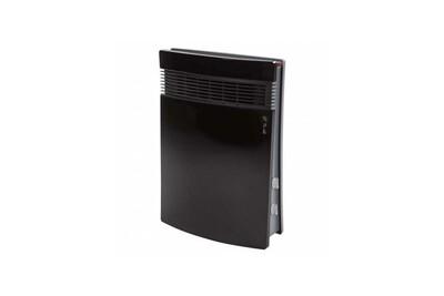 Convecteur S&p Chauffage vertical s&p tl-40 1800w noir