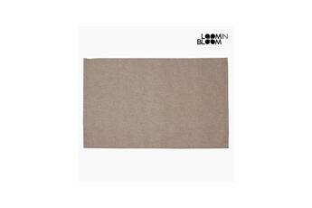 Autres jeux créatifs Loom In Bloom Nappe marron (13 x 20 x 0,5 cm) by loom in bloom