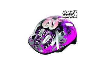 Autres jeux créatifs Minnie Mouse Casque enfant minnie mouse 50038 rose