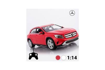 Benz Voiture Télécommandée Class Gla Mercedes MzjSUpGLqV