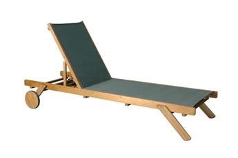 Chaise et fauteuil de jardin Delamaison | Darty