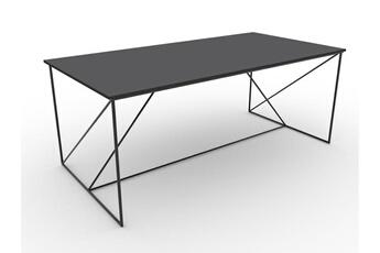 plateau table manger table en manger wvN0nm8