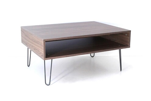 Table Basse Atmosphera Darty