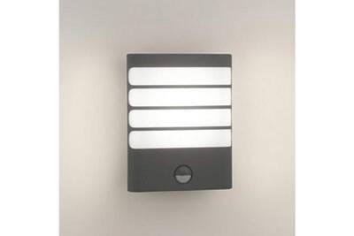 Luminaire dambiance extérieur philips applique extérieure