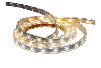 Ribbon'line Ruban Extérieur Froid Led 10m Blanc rBWoedCx