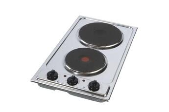regard détaillé 5204b c6f4c Plaque de cuisson électrique - Retrait 1h en magasin ...