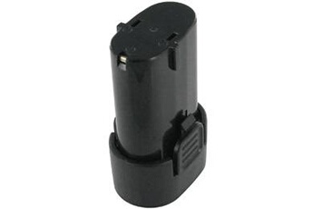 Batterie outillage portatif Makita Batterie type makita 194355-4