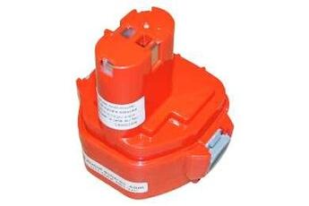 Batterie outillage portatif Makita Batterie pour makita 4331d