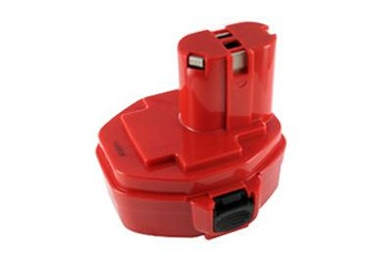 Batterie outillage portatif Makita Batterie type makita 1422